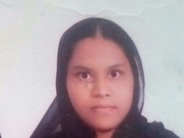 With 80% Of Her Kidney Damaged Tasleem Needs Your Support To Live