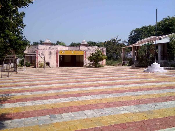 Bringing Smart Classes To Rural Govt School in kotna, vadodara