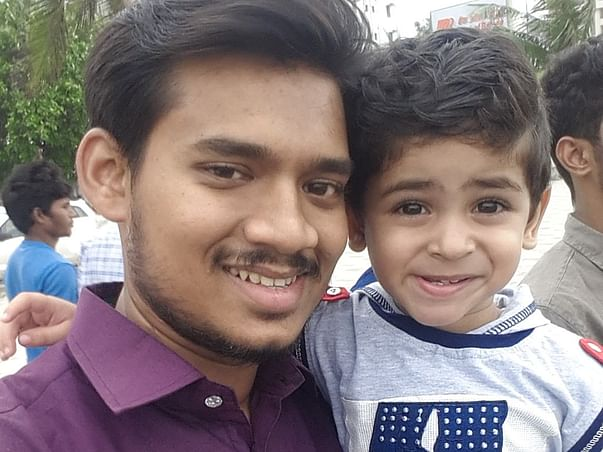 Help Me Get A Better Life By Kidney Transplant