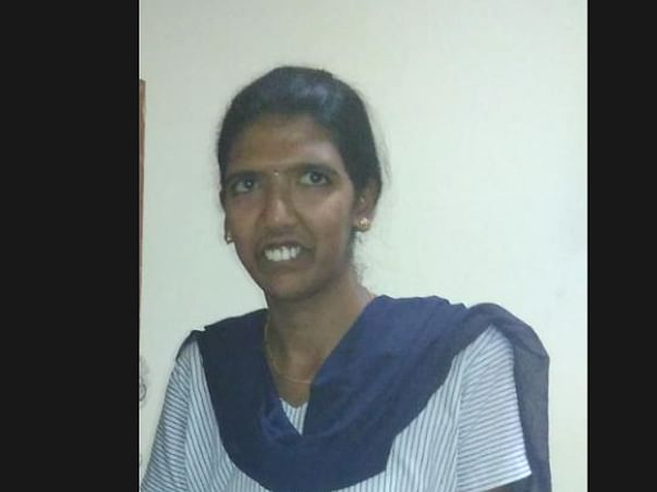 Join Your Hands To Make Renuka Live With Us