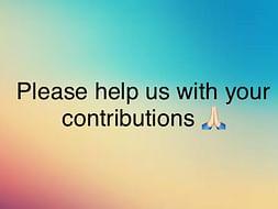 Help Dhruti Fight Liver Failure