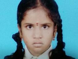 Help Sivasankari HeartSurgery