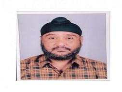Help Bhagat Singh Fight Lymphoma