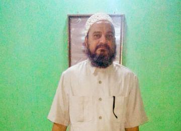 mohammadshamun