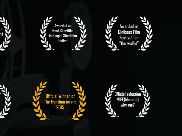 We Get the International VOD Distribution, Need Fund for Creating Film