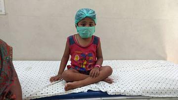 help-boy-kalyanram