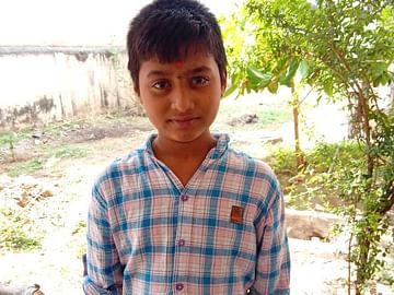 help-sanjay-heart