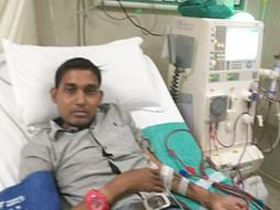 Let Amit Undergo Treatment And Lead A Normal Life
