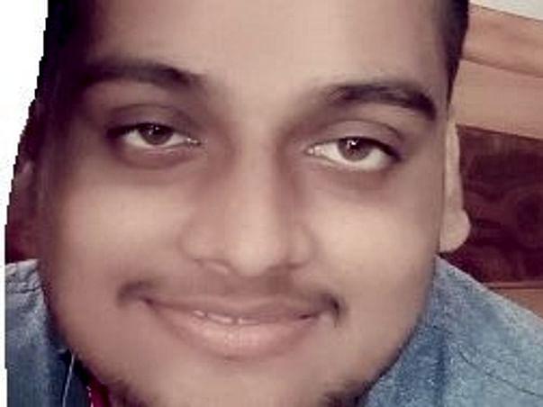 Help Shiv Kumar Sahu To Undergo An Urgent Bone Marrow Transplant