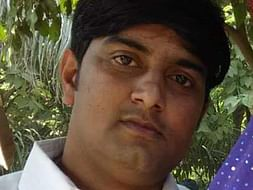 Help Praveen To Fight Blood Cancer