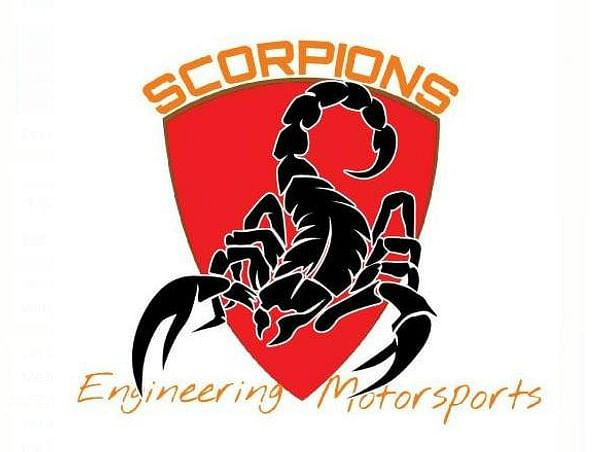 Help Scorpions in RCDC Project