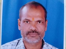 Help My Uncle Balram To Fight Liver Cancer