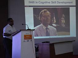 Cognitive Sciences Sessions for Deprived Students: Make them Brighter