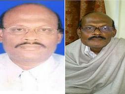 Help In The Treatment Of Our Beloved Teacher Mr. Pradipta Nayak