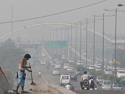 Help 'Autowalas' Breathe Fresh Air