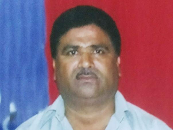 Help Baburao Joshi Recover From A Cardiac Attack