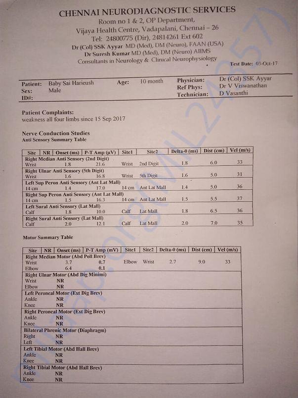 NERVE STUDY PAGE-2