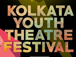 Support The Kolkata Youth Theatre Festival 2017-18