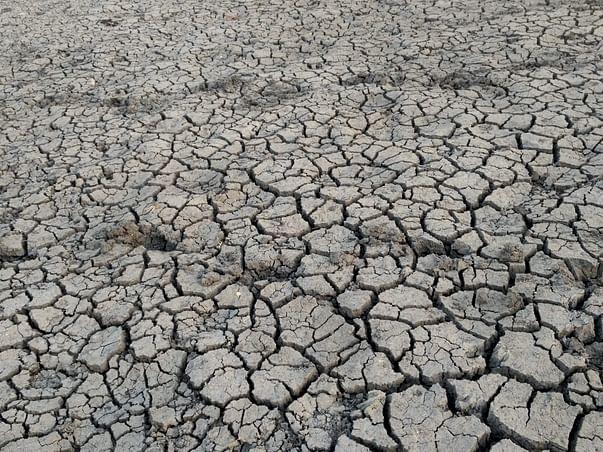 Drought Free Bundelkhand