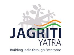 Help Pravallika Attend Jagriti Yatra