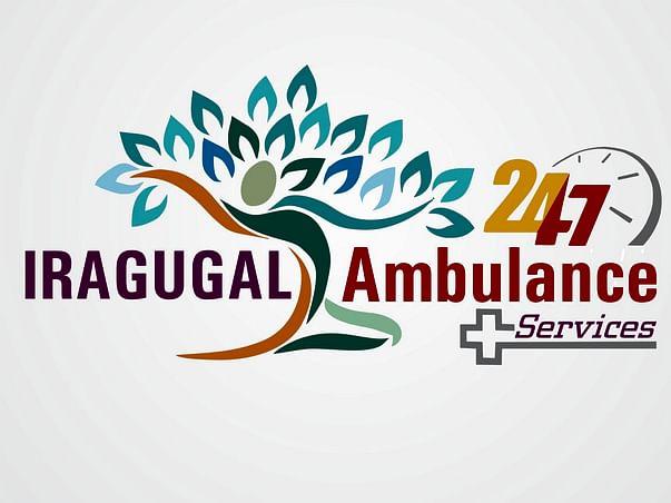 """IRAGUGAL AMBULANCE SERVICES"""