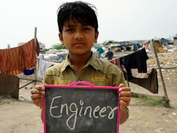 Improve school infrastructure for tribal children in Jharkhand