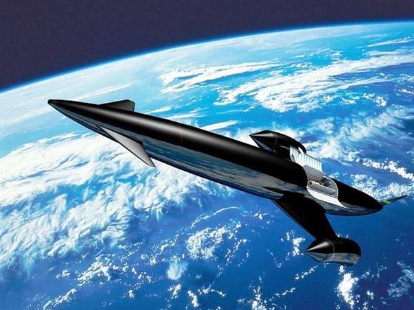 Help Build India's Aviation Technology!