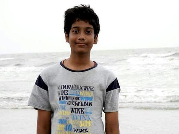 Help for Sai Vignesh's Surgery for Left Shoulder