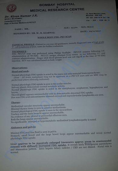 WHOLE BODY FDG-PET SCAN REPORT_1