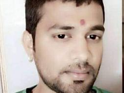 Help need to save our friend - Krishna kumbar