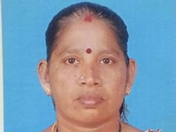 Help Lalitha to fight Cancer