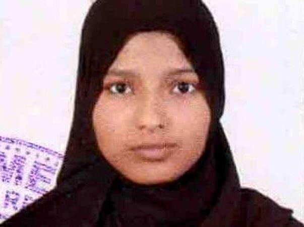Help to a poor merit Mbbs student Hazeera begum