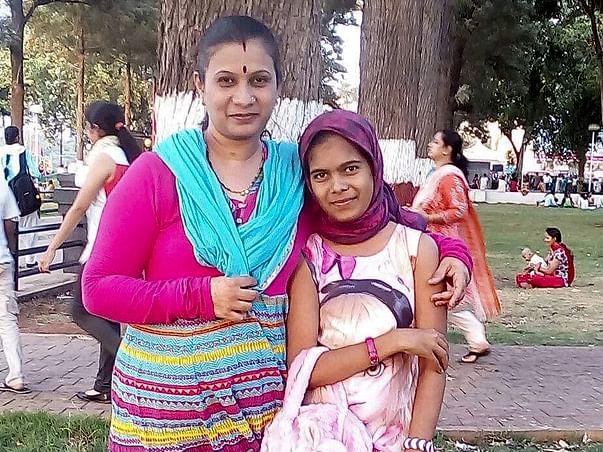 Help My Daughter To Undergo Kidney Transplant