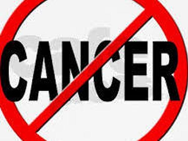 Help Omprakash Undergo Chemotherapy
