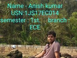 Help Aneesh Kumar Who Is Suffering From Brain Hemorrhage