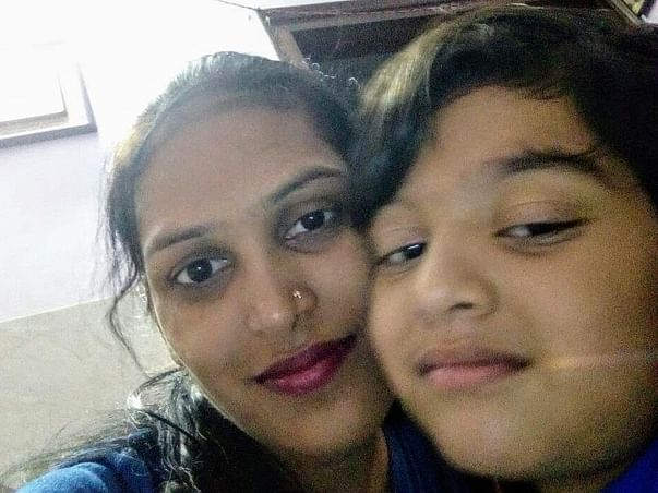 My Husband Abandoned Me When I Got Cancer
