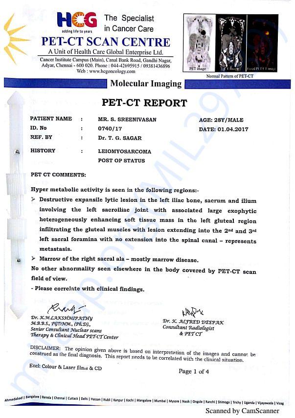 PET CT REPORT_INITIAL REPORT