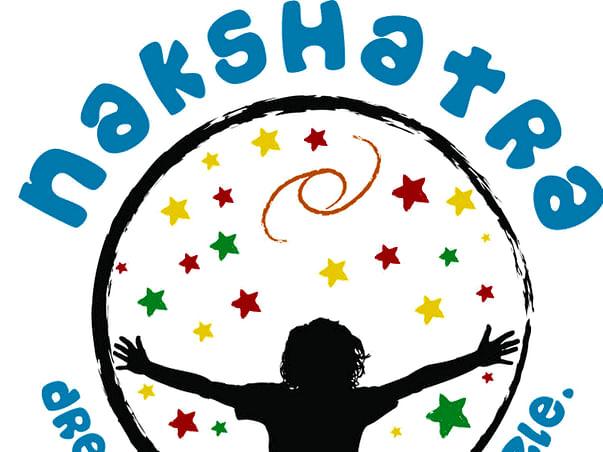 NAKSHATRA  Dream Discover Dazzle
