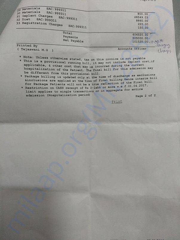 Bill_09-01-18_Page-2
