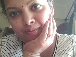 Help Young Mother Debjani Basu Battle Cancer