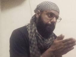 Help Jagjit pay APU's fee