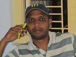 Help Bilal / Rinku complete Education & fight to earn respectfully