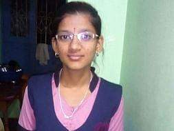 Help for Priyanka's Dream to become a Engineer