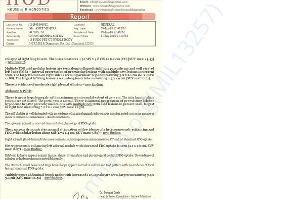 Lab Report_latest pg3
