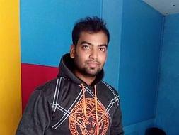 Help Ajit fight neurological shock