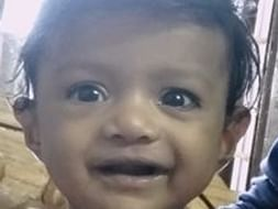 Help Retvik to save him from Thalassemia