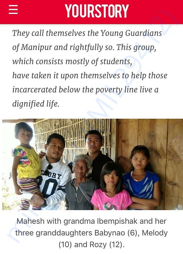 https://yourstory.com/2017/03/young-guardians-manipur/