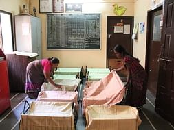 Help Epsita and Gaurav raise funds for Orphans