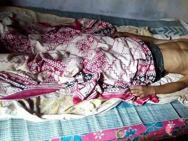 Help Sibin Banerji, An Active Charitable Young Man Now Fighting Cancer