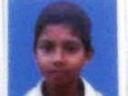 Help A 9 Year Old Boy Sujoy Fighting With Blood Cancer